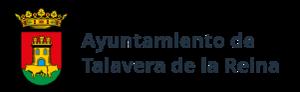 Ayto-Talavera-de-la-Reina