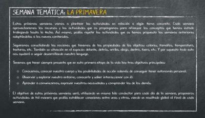 Talavera-Comparte-Booma