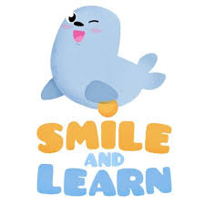 Talavera Comparte Smile and Learn