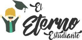 Talavera Comparte El eterno estudiante