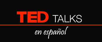Talavera Comparte TED TALKS