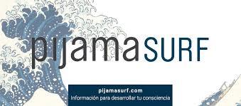 Talavera Comparte Pijamasurf