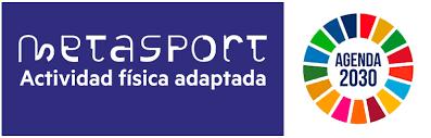 Talavera Comparte Metasport