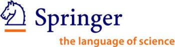 Talavera Comparte Springer