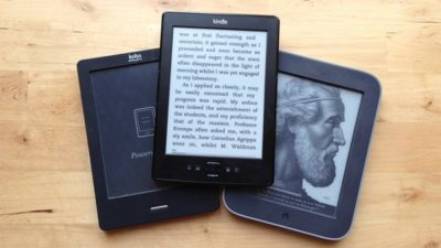 kindle-voyage-product-photos15