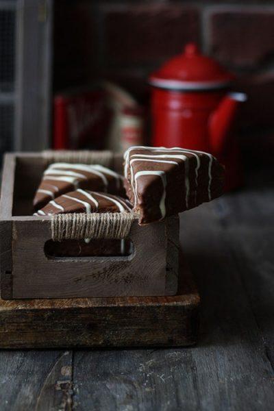 tronquitos-de-chocolate