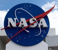 TALAVERA COMPARTE LA NASA